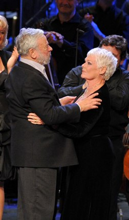 left_to_right_Stephen_Sondheim_and_Dame_Judi_Dench_-_BBC_Proms_2010_CR_Chris_Christodoulou