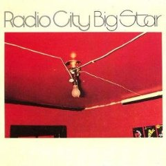 Big_Star_Radio_City