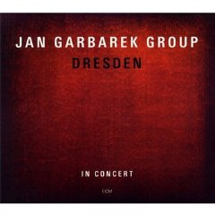Jan_Garbarek