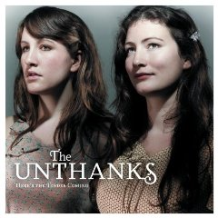 The_Unthanks