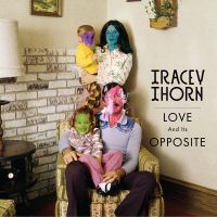 tracey_thorn_love_and_its_opposite_packshot_final_1000sq_300dpi