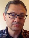 Bruce Dessau's picture