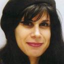 Fisun Güner's picture