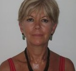 Markie Robson-Scott's picture