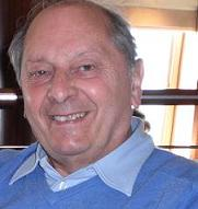 Philip Radcliffe's picture