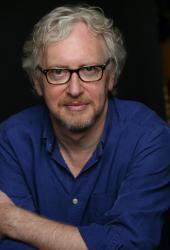 David Benedict's picture