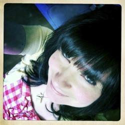 Lisa-Marie Ferla's picture