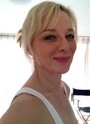 Karen Krizanovich's picture