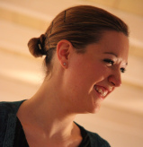 Marianka Swain's picture
