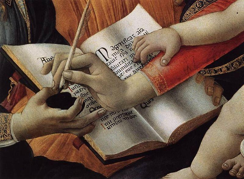 Gardiner Bach : Monteverdi choir english baroque soloists gardiner barbican