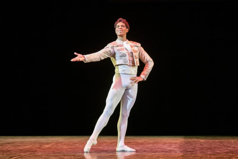 Amazon.com: Pas de deux: The Royal Ballet;Orchestra of the ...