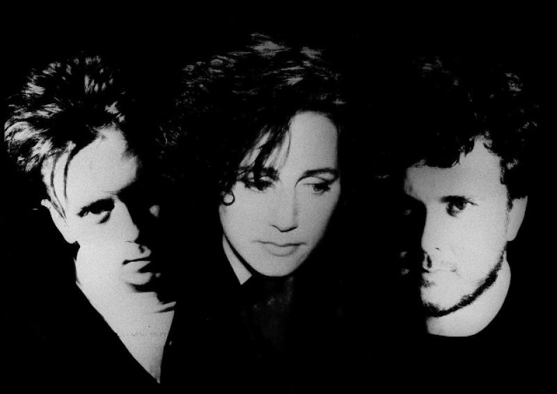 Reissue Cds Weekly Cocteau Twins The Arts Desk