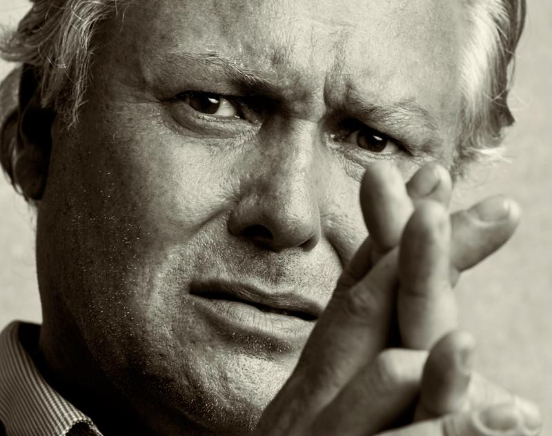 conleth hill black sails
