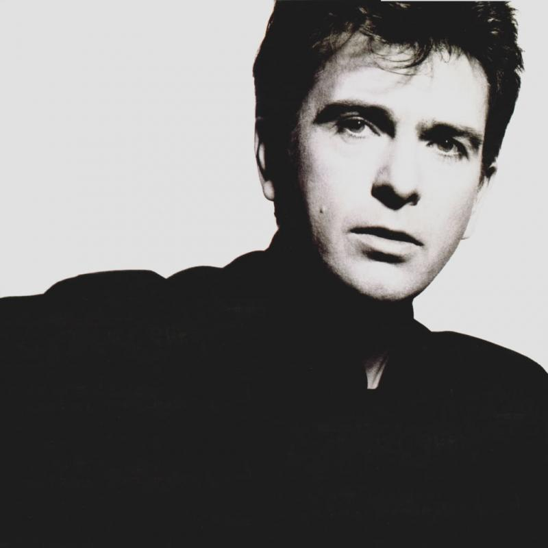 Lyric peter gabriel so lyrics : Classic Albums: Peter Gabriel - So, BBC Four | The Arts Desk
