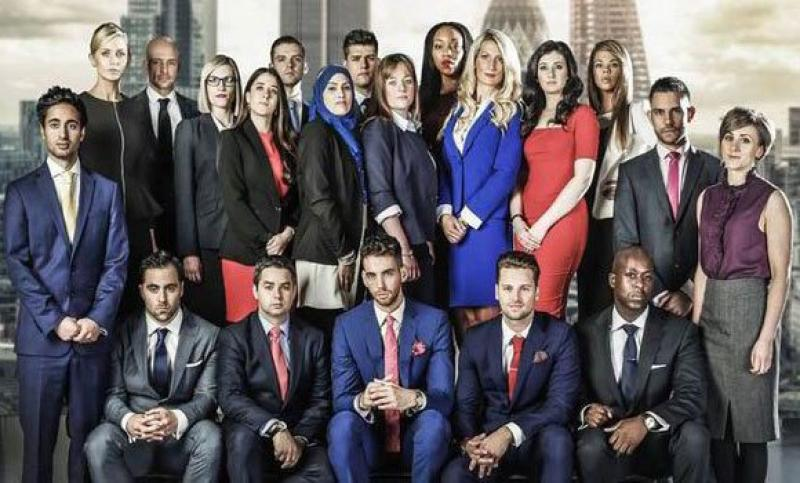 the apprentice series 10 meet candidates press