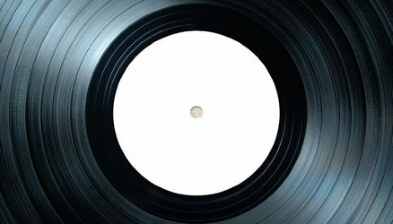 Theartsdesk On Vinyl Volume 8 Bj 246 Rk Joy Division And