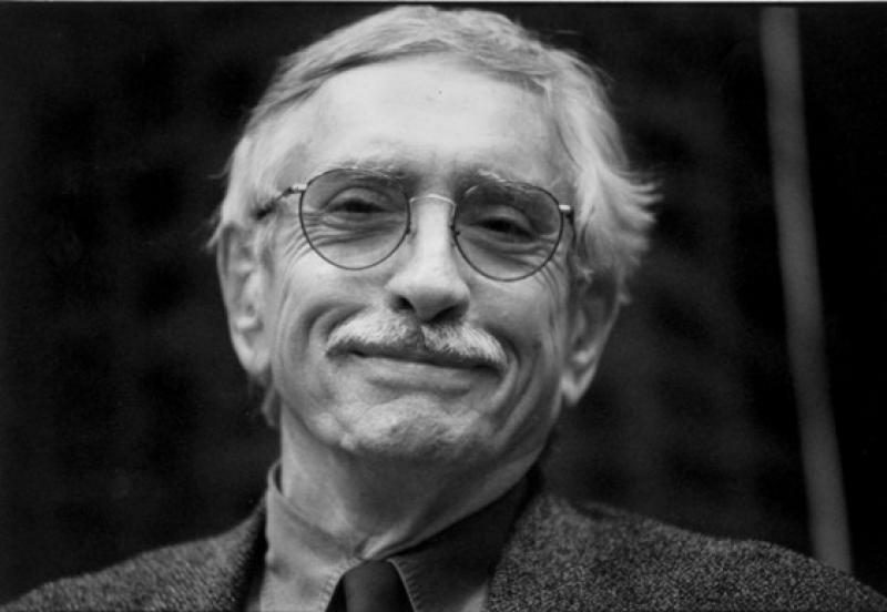a biography of edward albee an american playwright The religious affiliation (religion) of edward albee, acclaimed american playwright.