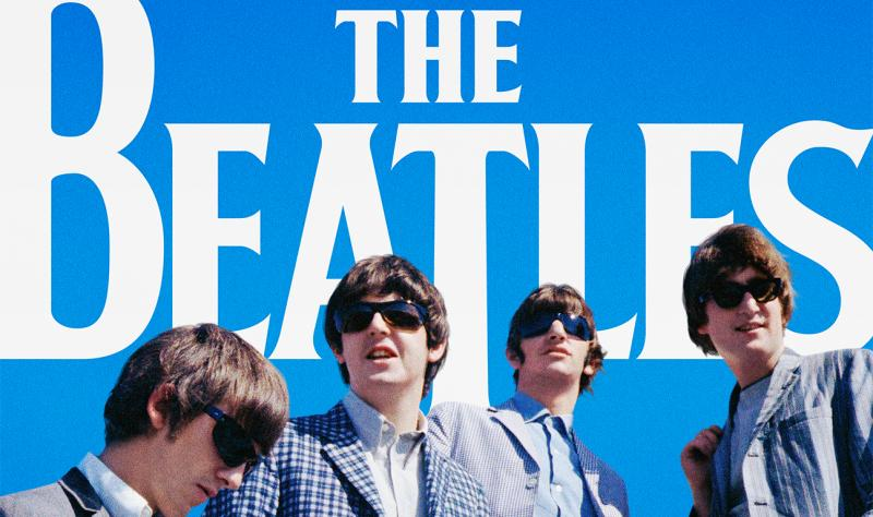 Paperback writer bass chords online writemypaper rog fake essay     Quotes from the Beatles             The one