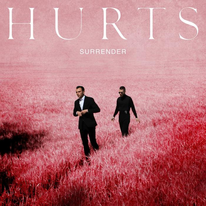 Cover-art-of-Hurts-upcoming-third-studio
